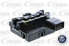 VEMO Steering Angle Sensor Fits AUDI A3 Tt SEAT SKODA VW Golf Plus 1K0959654