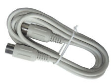 DH dh-403-3 - SX-bus-cable 1,0m - pista N-nuevo
