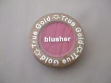 True Gold Blusher Bright Pink TGBR 02