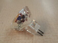 GE Halogen 2 Pin Base MR11 M62 FTD