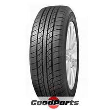 Tragfähigkeitsindex 109 Goodride Reifen fürs Auto mit Militär-Spielzeugautos