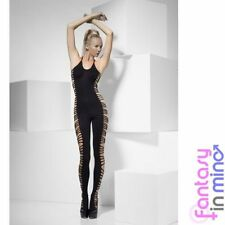 Scoop Neck Synthetic Jumpsuits & Playsuits for Women