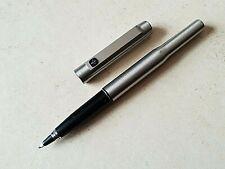 Rollerball feutre sfera bic PARKER 25 / stylo pen penna fullhalter writing 鋼筆