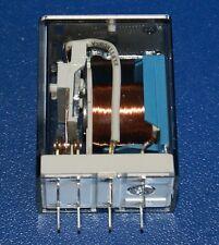 Technics Relais Relay Set  for SA-400 SA-404 SA-500 SA-616 SA-700 Receiver