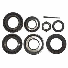 Differential Bearing Kit ATC PRO KING 718A004