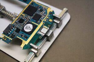 Reparatur USB Anschluss Ladebuchse Huawei Honor 3C 3X 4A 4C 4X 9 10 20 View uvm.