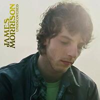 James Morrison - Undiscovered [VINYL]