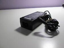 AC Adapter Cargador Li Shin LSE0107A1236 12V 3A