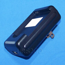 Travel Dock House USB/AC Battery Charger fits AT&T Samsung Captivate Glide I927