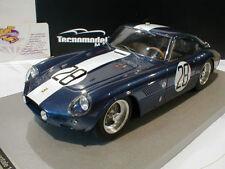 Ferrari Tourenwagen- & Sportwagen-Modelle aus Resin von im Maßstab 1:18