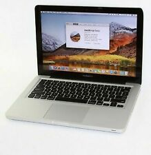 Apple MD101LL/A MacBook Pro MID-2012