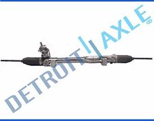 Power Steering Rack and Pinion Assembly  w/ Servotronic  Touareg, Cayenne
