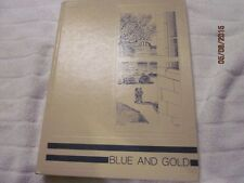 1983 Kearney State College (NE) Yearbook Annual -  LOOK!!