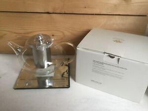 Tea pot Chelsea with infuser