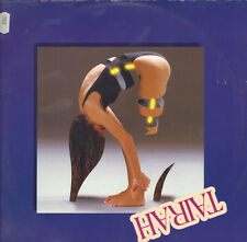 DORIS NORTON - Tairah - 1993 Top Secret Italy - TSX 187