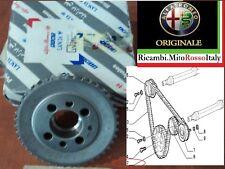 INGRANAGGIO DISTRIBUZIONE AFA ROMEO SPIDER GTV GT 166 156 155 GEAR DISTRIBUTION