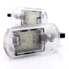 LED Handschuhfach Beleuchtung VW Skoda Innenraum Plug&Play Module