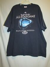 Majestic 2008 All Star Game New York Yankees T-Shirt 2XL