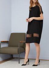 NWT Jimmy Choo LIZ Dorsay black patent  heels pumps size 37 US 6.5 7 receipt