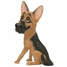 More details for pets with personality - her name is sadie the german shepherd