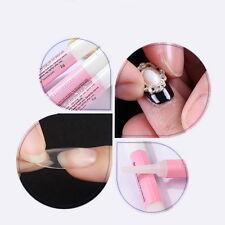 10pcs Waterproof UV Gel Nails Super Strong Fake Nail Glue For Acrylic Nails
