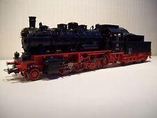 Liliput L131566 Güterzuglokomotive BR56 DB Epoche III Wechselstrom Neu + OVP