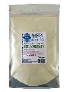Bread Flour Dough Improver UK's Professional Bakers All Purpose BUY 2 GET 1 FREE