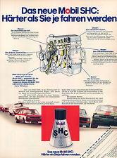 Mobil-SHC-Opel-Rekord-1973-Reklame-Werbung-genuineAdvertising-nl-Versandhandel