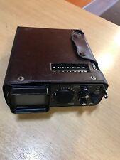 Rare Vintage Original JVC P-1000 AM FM Radio/TV Tuner