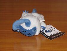 Sleeping ABSOL Pokemon Center Poke Plush Kuttari Cutie bean bag doll NEW