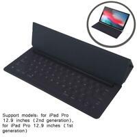 Smart Keyboard Tastiera Wireless per iPad Pro 12.9 Pollici A1636 Tablet