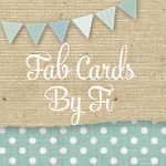 Fab Cards By Fi