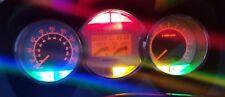 Peugeot Satelis Executive 125 speedometer