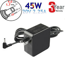 Power Adapter Charger for Lenovo ideapad 120 310 330 330S 320 320S 520S 530S CG