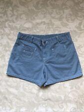 Old Navy Women's/juniors Shorts Size 4 100% Cotton