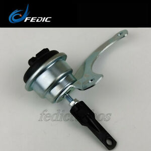 Turbo actuator KP35 54359880005 for Fiat Lancia Opel 1.3 CDTi Z13DTJ Multijet