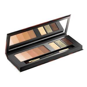 NIB - Estee Lauder Bronze Goddess Nudes EyeShadow Palette