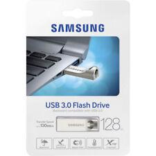 Pendrive Samsung USB 3.0 da 128 GB