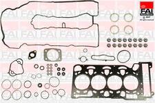 Head Set To Fit Bmw 3 Coupe (E92) 320 I (N43 B20 A) 03/07-12/13 Fai Auto Parts
