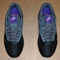 Nike Air Max 1 (UK7)   270 90 93 95 97 98 Plus Shox Tn Vapormax Patta Powerwall