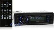 Boss 625UAB Car In Dash USB/SD AUX Radio Media Receiver Audio Stereo Bluetooth