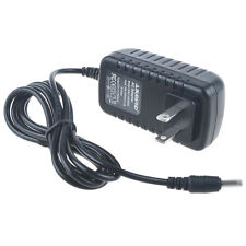Generic AC Adapter Charger For Archos 97 Carbon #502101 Tablet Power Supply PSU
