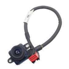 OEM Rear View-Backup Back Up Camera 56054058AH 56054058AD For CHRYSLER 300 Dodge
