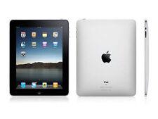 Apple iPad 2 Unlocked Tablets & eBook Readers