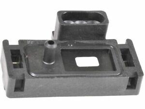 For 1998-2003 Pontiac Grand Prix MAP Sensor 65816FY 1999 2000 2001 2002 3.8L V6