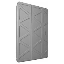 Targus 3d Pro 31cm 12 2zoll Protection iPad Tablet Case Grey CUSTOD THZ56004GL