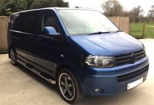 Transporter 1 ABS Commercial Vans & Pickups