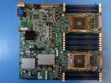 Tyan S7063 S7063WGM2NR-1T-B Motherboard