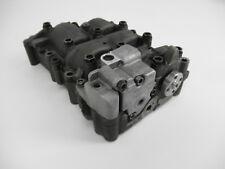 Ausgleichswellenmodul VW Audi 2.0 2,0 TDI Ausgleichswellen Ölpumpe 03G103295AL