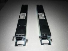 ONE Cisco ASR1001-PWR-AC Power Supply USED
